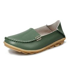 Wholesale women's and men's apparel, with accessories. Ballerinas, Leather Loafers, Partner, Womens Flats, Ballet Flats, Loafer Flats, Slip On, Ebay, Best Deals