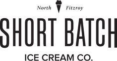 Short Batch Ice Cream Co