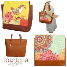 Our Enveloped Shoulder Bag from #Toteteca's #Pret collection. Casual printed Shoulder Bag. Cool, casual and up for anything. This weekender bag is perfect for trips to the mall, a light lunch or a long drive. Just get up and go! Available at #flipkart #myntra #snapdeal  @ Rs. 999/- (MRP: 1899/-) #toteteca #pret #print #sale