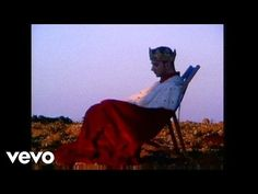 Depeche Mode - Enjoy the Silence - YouTube