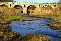 0 Ponte Romana de Vila Formosa, distrito de Portalegre