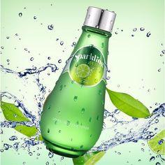 Scinic Sparkling Moisturizing Pore Toner 150ml Korean Cosmetics #Scinic