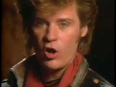 Hall & Oates - Adult Education  One of my favorite 80's songs   :)))