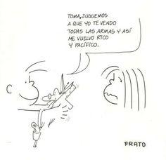 http://www.utopiayeducacion.com/2007/05/las-reflexiones-de-frato-por-francesco.html