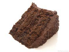 Tarta de chocolate, zanahoria y piña - MisThermorecetas