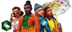 Dicas e códigos para The Sims 4 Estações