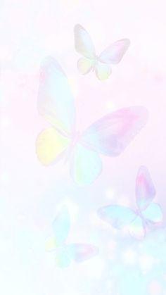 Planets Wallpaper, Cute Wallpaper Backgrounds, Pretty Wallpapers, Tumblr Wallpaper, Flower Backgrounds, Screen Wallpaper, Sunflower Wallpaper, Butterfly Wallpaper, Diamond Wallpaper