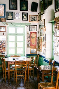 Astypalaia, Greek islands, Greece, visit Greece, travel tips, travel blog