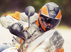 Ndxx Helmets acaba de lanzar un nuevo casco modular, el X30.V, que aúna la estética de un jet con la versatilidad de un modular http://kort.es/ulp2v