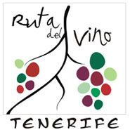 Routes for wine tasting in Tenerife, Canary Islands.