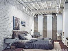 dizajn-interera-v-stile-loft-7.jpg (610×460)