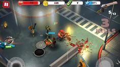 Juegos y Aplicaciones para iPhone con Descuento y GRATIS (12 Mayo)