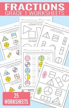 FREE Alphabet Dab (A-Z) | TpT Misc. Lessons | Pinterest
