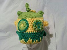 Crochet Hats, Facebook, Fashion, Hoods, Knitting Hats, Moda, Fashion Styles, Fashion Illustrations