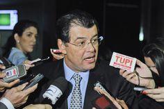 Videversus: Petrobras retomará geração de 867 mw em usinas tér...