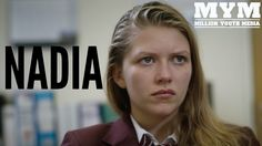 Fully Focused are proud to present NADIA. This short film tells the story of a homeless young girl. With the second film EVICTION coming July Starring: . English Short Films, English Movies, Suspense Movies, Drama Movies, Latest Movies, New Movies, Movies To Watch Free, Movies Free, Short Film Youtube