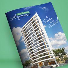 BUILDER PROMOTORA INMOBILIARIA es empresa dedicada al rubro inmobiliario, que continuamente viene elaborando proyectos en diferentes partes de Lima.                                             …