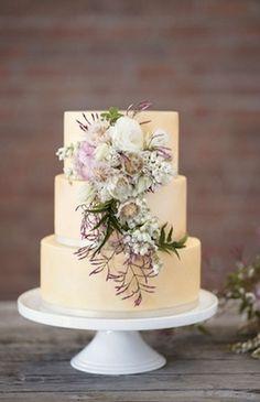 Nikole Ramsay ,  Victoria Keith Cakes ,  lace ,  ruffles ,  Styled Photoshoot ,   ,  cake ,  cakes