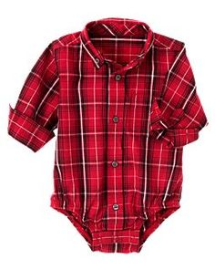 I think this has to be the cutest onsie!