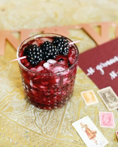 bon voyage cocktail party recipes cocktail recipes pinterest