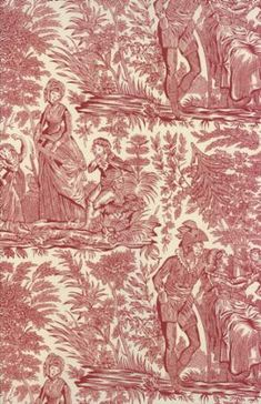 On-line fabric store specializing in Civil War Era reproduction and reproduction quilt and reenactment costume fabrics. Two Bees also offers the French Inspired toile and floral quilt fabrics.