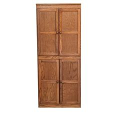 Lowe S Unfinished Pantry Cabinet Choose Your Savings In