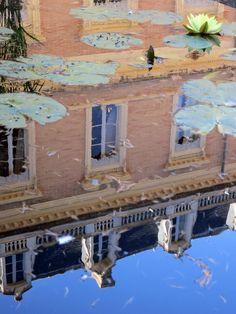 Palais Niel, Toulouse, France