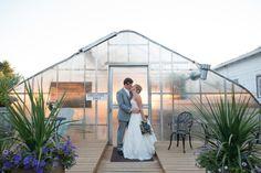 Heritage Prairie Farm in Elburn Illinois - Photographer - Elite Photo