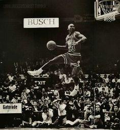 6d27f6037ae Nike Shoe Store, Something Interesting, Jordan 23, Michael Jordan, Baskets,  Nba
