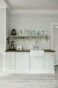 HOME & GARDEN: My favorites of the week # 57 בלוג עיצובי home and garden