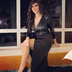elissa Awards, Celebs, Fancy, Formal Dresses, Fashion, Celebrities, Dresses For Formal, Moda, Formal Gowns