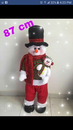 Elf On The Shelf, Snowman, Holiday Decor, Outdoor Decor, Home Decor, Xmas, Homemade Home Decor, Snowmen, Decoration Home