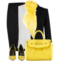 Untitled #165 by anaalex on Polyvore