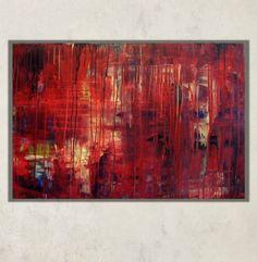 Kunstgalerie-Winkler-Abstrakte-Acrylbilder-Malerei-Leinwand-Unikat-Bilder-Neu http://www.ebay.de/sch/kunstgalerie-winkler/m.html?item=171831898232&ssPageName=STRK%3AMESELX%3AIT&rt=nc&_trksid=p2047675.l2562