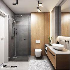 Bathroom Design Inspiration, Bathroom Inspo, Bathroom Interior, Interior Inspiration, Best Bathroom Designs, Kitchen And Bath Design, Small Bathroom, Bathrooms, Furniture Design