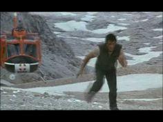 Cliffhanger - Nur die Starken überleben (HQ-Trailer-1993) - YouTube