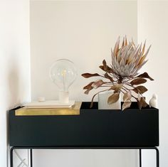 Grey Interiors, Plant Box, Modern Art Deco, Publication Design, Large Plants, Fashion Room, Soft Furnishings, Scandinavian Design, Waffle