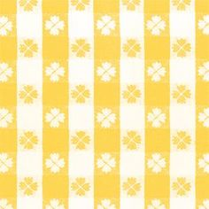 table cloth - picnic picnic for picnic Picnic Theme, Mellow Yellow, Color Yellow, Company Picnic, Vintage Kitchen Decor, Lemon Yellow, The Good Old Days, Plexus Products, Color Inspiration