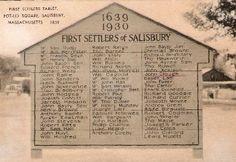 IsaacBuswellSalisbury