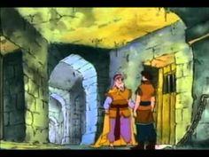 Oprosti nam dugove - biblijski crtani film - http://filmovi.ritmovi.com/oprosti-nam-dugove-biblijski-crtani-film/