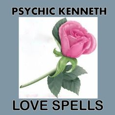 Ask Love Psychic Questions South Africa Best Medium Psychics Spiritual Healer, Spirituality, How To Do Love, Dark Magic Spells, Spells That Actually Work, Witchcraft Spells For Beginners, Spelling For Kids, Real Love Spells, Love Psychic