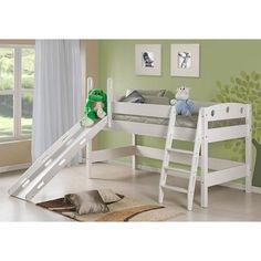 Кровать + матрас с слайд-эксклюзивным 160x70 см (5097519769) - Allegro.pl - Более аукционах.