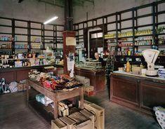 Liquor Cabinet, Website, Storage, Shopping, Image, Furniture, Home Decor, Purse Storage, Homemade Home Decor
