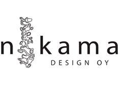 Lifestyle, Math, Design, Decor, Decoration, Math Resources, Decorating, Mathematics
