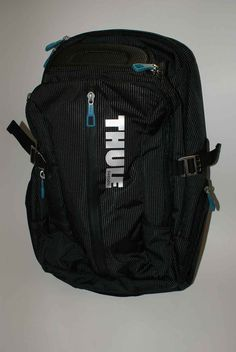 Thule Crossover Backpack TCBP-117