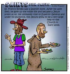 Martyrs of Tyre - Saints & Angels - Catholic Online Catholic Online, Catholic News, Catholic Saints, Roman Catholic, Happy Feast Day, Catholic Gentleman, Society Of Jesus, My Father's House, Religious Education