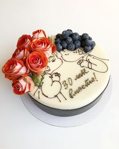Cakes, Desserts, Food, Silhouette Art, Tailgate Desserts, Deserts, Cake Makers, Kuchen, Essen