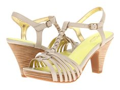 Seychelles Finders Keepers Whiskey - Zappos.com Free Shipping BOTH Ways