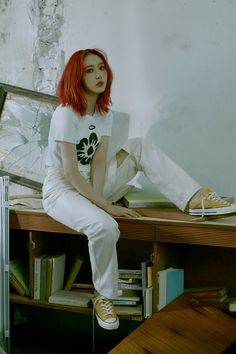 Gfriend Album, Sinb Gfriend, I Love You Girl, Cool Girl, Kpop Girl Groups, Kpop Girls, Top Lyrics, Kim Ye Won, Jung Eun Bi