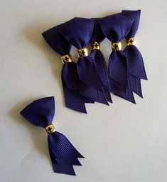 Items similar to Martyrika in navy style with navy gross ribbon and gold cross bead-witness pin-orthodox baptism - Greek baptism bomboniere on Etsy Baptism Favors, Bridal Shower Favors, Baptism Ideas, Christening Party, Boy Baptism, Boss Baby, Crafts Beautiful, Gold Cross, Starfish